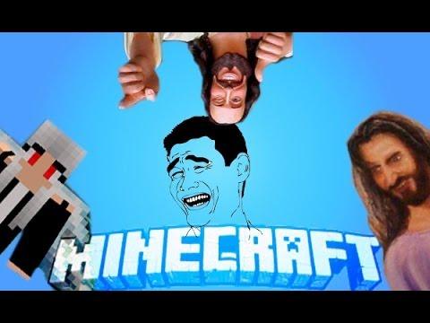 ♣¡¡Portal Hacia el Cielo!! - Minecraft Mod (1.7.2)♣