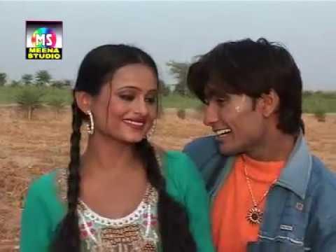 Mara Manda Na Meet | Gujrati Hits Folk Song | Munna Raj Kavita...