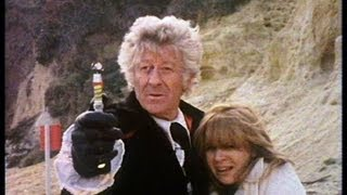 (4.33 MB) The Master Summons the Sea Devil | The Sea Devils | Doctor Who Mp3