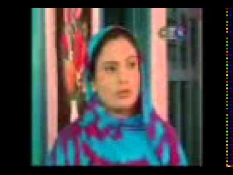 Pathar Ja Manho Full Epi video