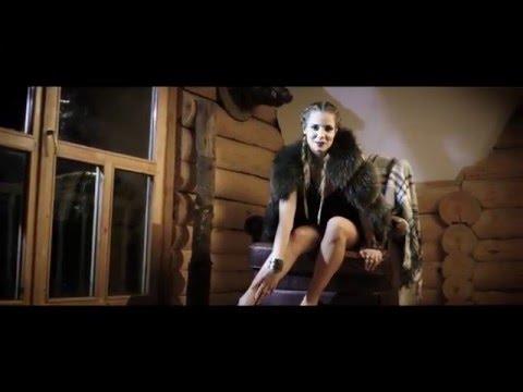 Deep Zone Maski Dolu (Club Mix) music videos 2016 electronic