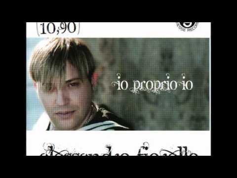 Alessandro fiorello In Oggi Ti Sposi.mp4