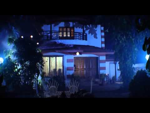 Who Is There  Kaun Hain Wahan Full Movie Part 2 Hindi Movie video