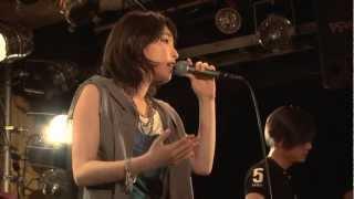 家入レオ - Hello(LIVE)