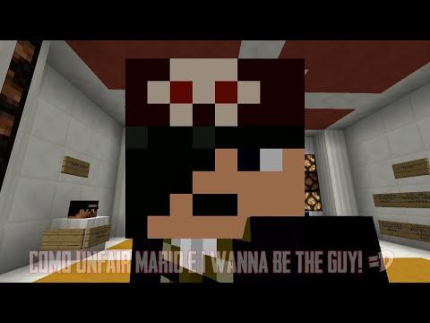 O MUNDO ΛIЯO∩! - Minecraft (NOVO)