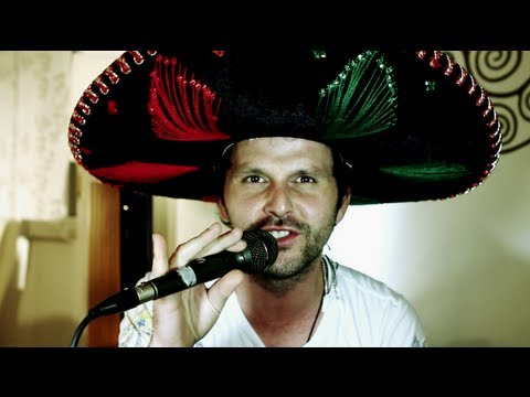 PH Electro - Stereo Mexico (Official Video)