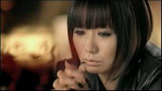 download lagu 倖田來未 / 「moon Crying」from New Album「winter Of Love」 gratis