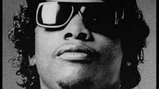 Watch Eazy-e Gimmie That Nutt video