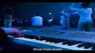 Vídeo 165 de Renascer Praise