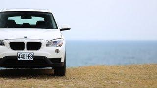 降價了!BMW X1 sDrive20i Sport Line