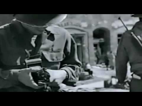 Mein Kampf  1/6   Dokumentation
