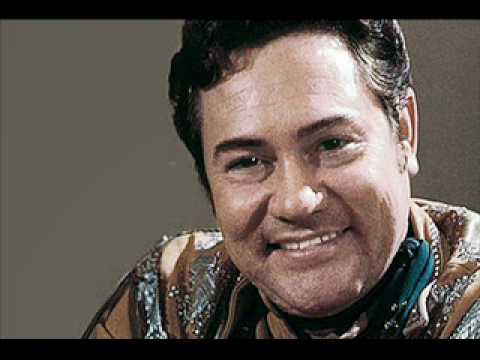 Lefty Frizzell - My Babys Just Like Money
