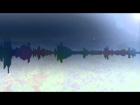 Ragasur - I Feel Good Today (Violin) | A Very Happy Tune (Free MP3 Download)