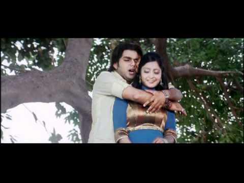 Bhaiya Ke Saali Ghare Aail [full Song] Bhaiya Ke Saali Odhniyawali video