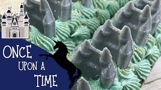 Making Once Upon A Time Cold Process Soap | 🏰 GYPSYFAE CREATIONS