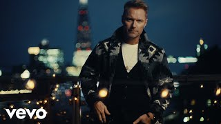Смотреть клип Ronan Keating - One Of A Kind ft. Emeli Sande
