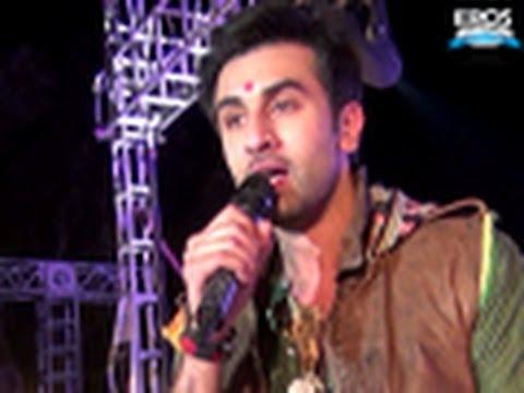 Rockstar Diaries: Nagpur