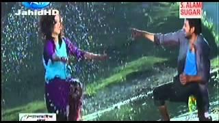 Pora Mon Bangla Film 2013 HD mp4   YouTube 360p