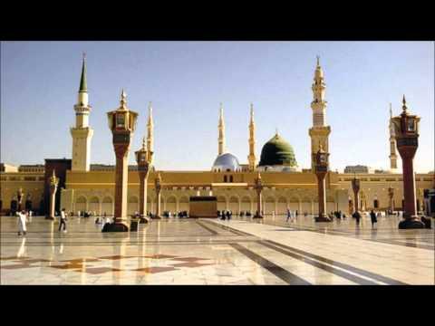 Hum Faqiron Ko Madinay Ki Gali By Fasihuddin Soharwardi video
