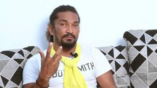 Jilla - Stunt silva About Thala Ajith and Thalapathi Vijay Fight Sequence | Veeram, Jilla | Mohanlal