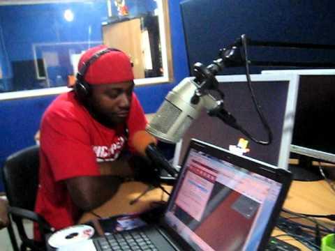 bg em angola tv(entrevista na radio despertar)1