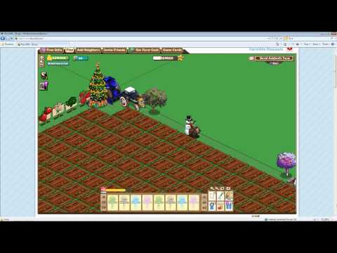 Farmville Sex  X X X 18+ Only Please video