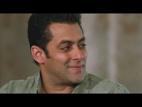 Deleted Scene - Part 6 - Mock Church Marriage - Ek Tha Tiger