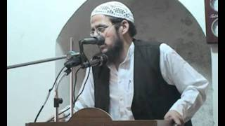 Shaikh Muhammad Bilal over Sahaba ( Farsi )