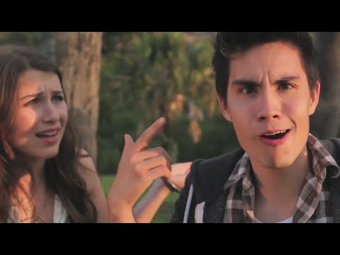 Sam Tsui Mix Full Hd Vol. 2 video