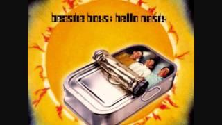 Watch Beastie Boys Instant Death video