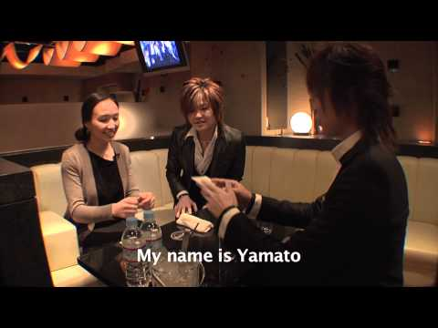 yakuza 0 club czar how to win rival battles