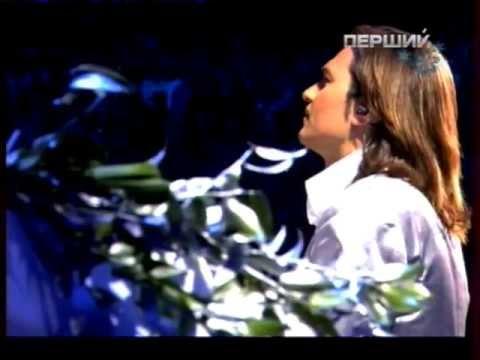 Дмитрий Маликов - Ещё, ещё. инструментал (2007)