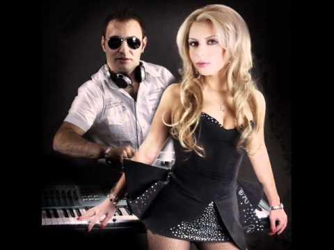Kristine - Se thelo (Dj Bonne, Dj Rynno & Dj Rabinu Remix)