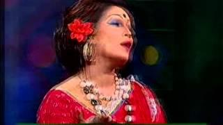 Hoi Hoi Hoi Rongila Rongila re....By Rajib Bhattacharjee & Subarna Rahman