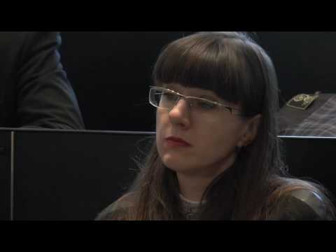 """Свободівці у Хмельницькому працюють над легалізацією """"тіньової зайнятости"""""""