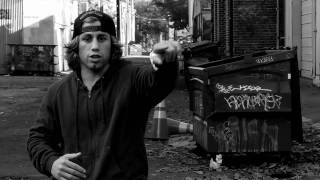 FIGHT! Life - Urijah Faber: Trouble in Bali