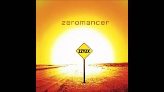 Watch Zeromancer Stop The Noise video