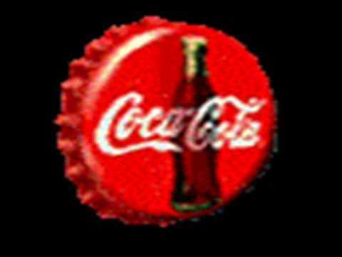 Legio Urbana - Geracao Coca-cola