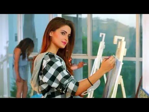 Ajj Din Chadheya | Rahat Fateh Ali Khan | Unplugged Cover | WhatsApp Status