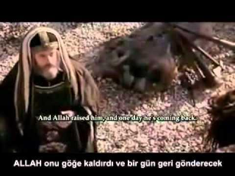 2012 KABE SALDIRI PLANI BÖLÜM 2 - KABE ATTACK PLAN part2