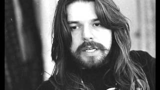Watch Bob Seger Miami video