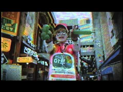 KOREAS GOT SEOUL -  Travel Video
