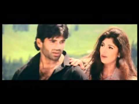 Dil Ne Yeh Kaha Hai Dhadkan video