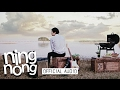 Ningnong - หมอนข้าง (OFFICIAL AUDIO) MP3