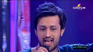 download lagu Tu Jaane Na  Atif Aslam  Live Performance gratis