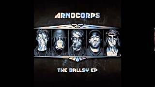 Watch Arnocorps You Lack Discipline video