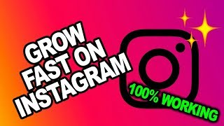 download lagu Hindi Get Viral On Instagram 100% Working gratis