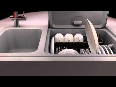 Mobile Cucina Con Lavello E Lavastoviglie.Mobili Da Cucina Di Grandi Dimensioni Lavello Con Lavastoviglie