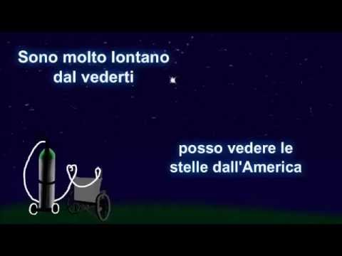 Ed Sheeran - All of the stars - Traduzione (Colpa delle Stelle)