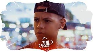 MC Vitinho Ferrari - Calma Bebê (Clipe Oficial) DJ Marcus Vinicius e DJ Swat